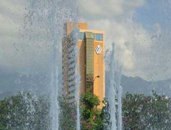 Photo of Wyndham Kingston Jamaica