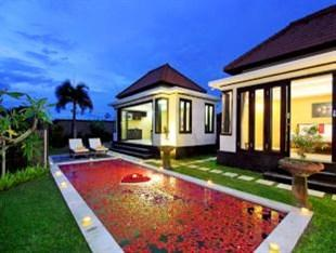 Bali Alke Villas