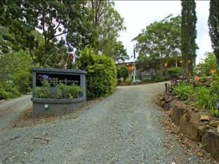 Baggs of Canungra B&B