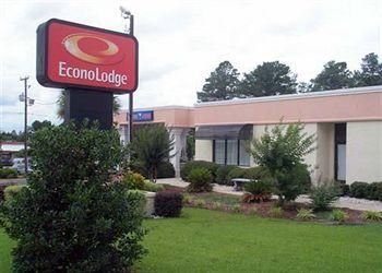 Photo of Econo Lodge Aiken