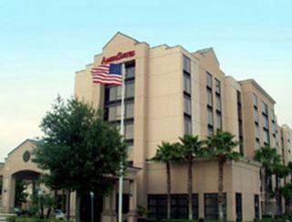 Photo of Hyatt Place Orlando/Convention Center