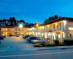 Photo of Valley Inn Castro Valley