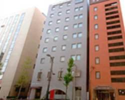 Photo of Hotel South Garden Hamamatsu