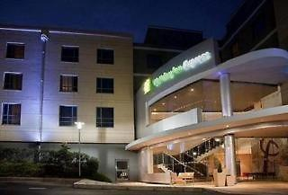 Photo of Holiday Inn Express Sandton-Woodmead