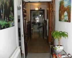 Hostal Fabiola