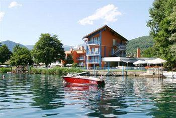 Photo of Hotel L'Approdo Pettenasco