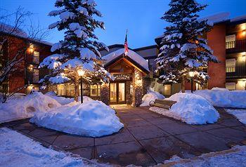 Photo of Legacy Vacation Resorts Steamboat Springs Suites