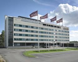 Photo of Scandic Hotel Espoo