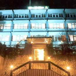 Hotel Shambhu