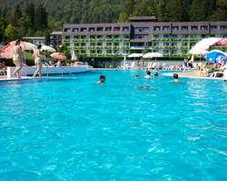 Terme Topolsica - Holiday Homes Ocepkov gaj