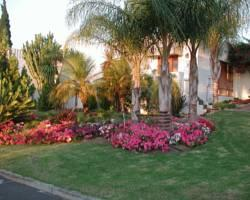 Casablanca Bed & Breakfast