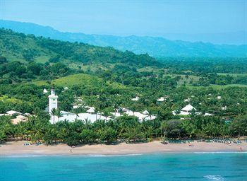 Photo of ClubHotel Riu Merengue Puerto Plata