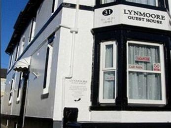 Lynmoore Guest House