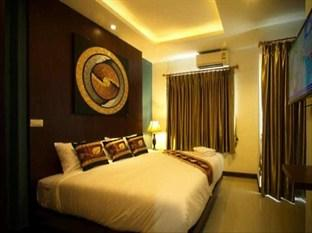 Il Mare Patong Place Hotel