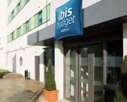 Ibis Budget Agadir