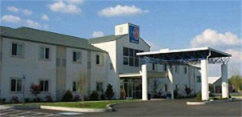 ‪Motel 6 Pottstown‬