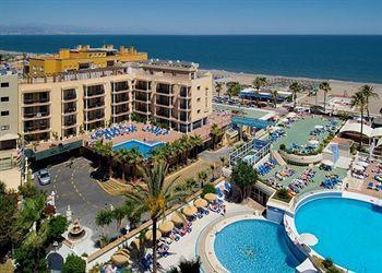 Photo of Sol Don Marco Torremolinos