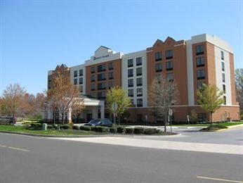 Photo of Hyatt Place Mt. Laurel Mount Laurel