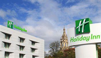 Photo of Hotel Holiday Inn Bilbao