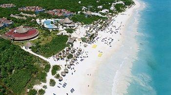 Catalonia Playa Maroma