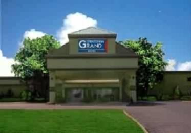 Owatonna Grand Hotel & Conference Center
