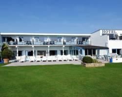 Photo of Hotel Ter Zaele Knokke-Heist