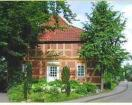 Haus Petersen