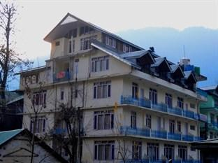 Photo of Hotel Shandela Manali