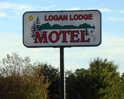 Logan Lodge Motel