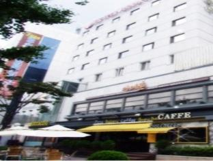 Photo of Hotel Ariana Daegu
