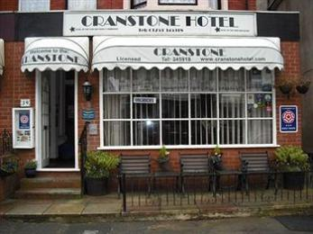 Cranstone Hotel