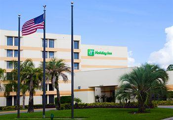 ‪Holiday Inn Orlando - Univ of Central FL‬