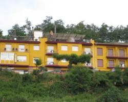 Photo of Hostal Sant Bernat Olot