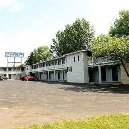 Photo of Budget Inn Cicero