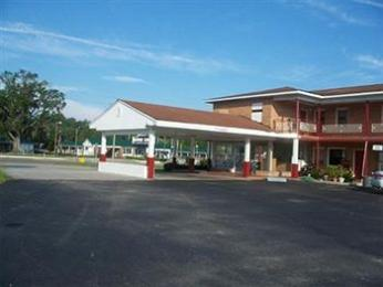 Photo of Americas Best Value Inn Perry