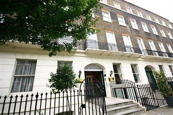 Photo of Grange Portland London