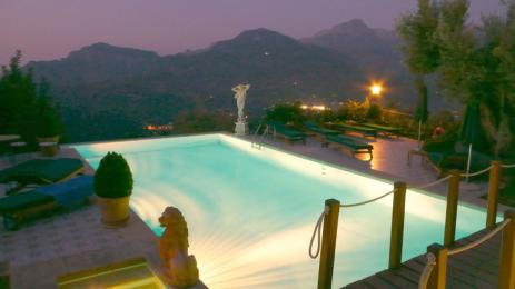 Photo of Ca's Xorc Hotel and Restaurant Soller