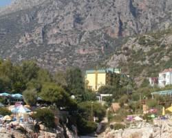 Photo of Ekici Hotel Kas