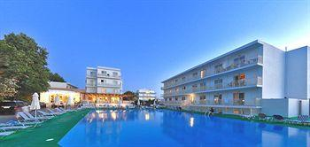 Photo of Marilena Hotel Amoudara