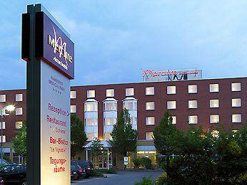 ‪Mercure Hotel Hannover Medical Park‬
