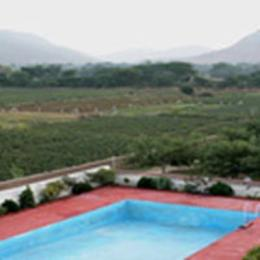 Photo of Green Park Resort Pushkar