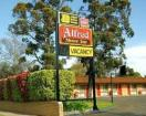 Alfred Motor Inn