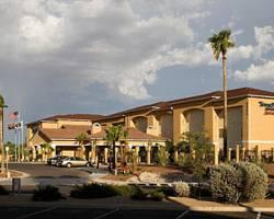 ‪TownePlace Suites Tucson Airport‬