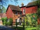 Waterhall Country House, Gatwick