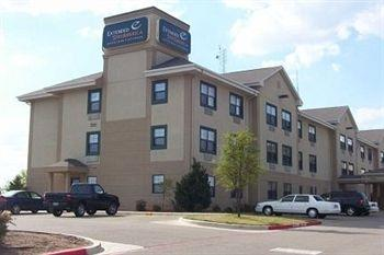 Photo of Extended Stay America - Waco - Woodway