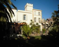 Villa Valflor