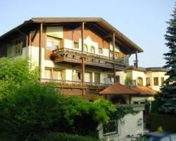 Photo of St. Peter Hotel Dietrichsteinerhof Faak am See