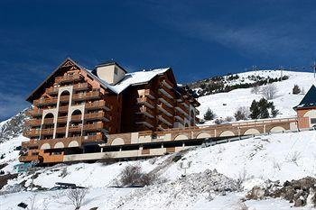 Photo of Residence Du Soleil Les Deux-Alpes