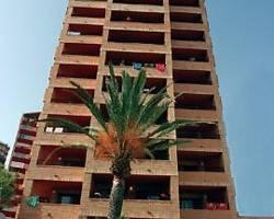 La Caseta Apartments
