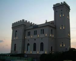 Photo of Hotel Castello Miramare Genoa